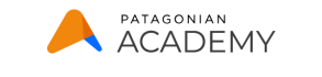 Patagonian Academy